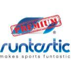 runtastic-9
