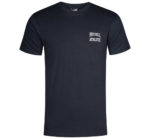 russell-athletic-t-shirts-fuer-je-222e-zzgl-395e-vsk