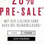 s-oliver-20-pre-sale