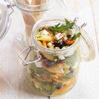 salate-rezepte-3-size-3