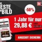 sale_buehne_garten_xxl-11