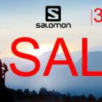 salomon-35-rabatt