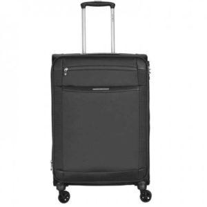 samsonite-dynamo-4-rollen-koffer-67cm