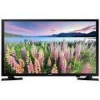 samsung-32-full-hd-smart-tv