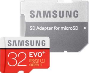samsung-evo-plus-microsdhc-32gb-mb-mc32da