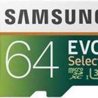 samsung-evo-select-microsdxc-64gb