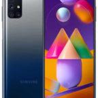 samsung-galaxy-m31s-mirage-blue