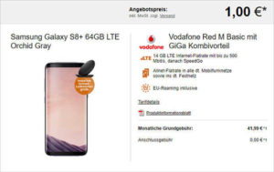 samsung-galaxy-s8-plus-vodafone-red-m-mit-14-gb-lte