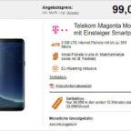 samsung-galaxy-s8-telekom-magenta-mobil-s