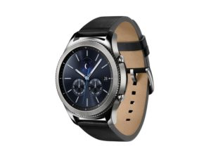 samsung-gear-3-classic-smartwatch
