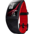 samsung-gear-fit-2-pro-red-s