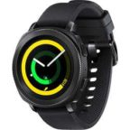 samsung-gear-sport-smartwatch-silikon-s-l-sch
