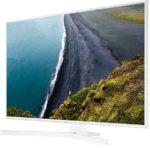 Samsung UE50RU7419 50Zoll 4K UHD TV RU7419 für 429 € (statt 489 €)