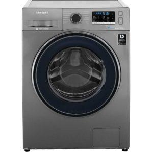 samsung-waschmaschine-a-7kg-14-programme-nfc-usw