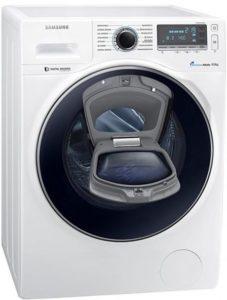 samsung-waschmaschine-mit-extra-einwurf-fach-fuer-699e-inkl-cashback