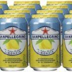 san-pellegrino-limonata