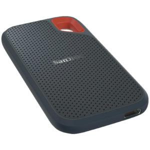 sandisk-extreme-portable-ssd-mit-1tb-ebay-media-markt