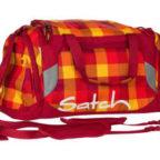 satch-sporttasche-50-cm-firecracker
