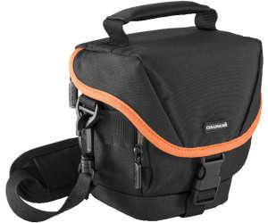 saturn-cullmann-kameratasche-schwarz-orange-600
