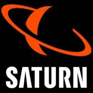 saturn-logo-2