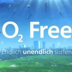 saturn-o2-free-s-mit-1gb-lte-300e-saturn-coupon-eff-749e-mtl