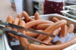 real: 2 Wiener Würstchen gratis bei jedem Einkauf am 17.08. + 18.08.18 und noch mehr Gratisartikel möglich