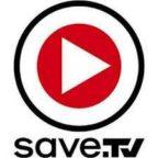 save-2