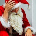 scheinwerfer-weihnachtsstress-104_v-gseapremiumxl