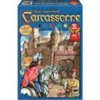 schmidt-spiele-carcassonne-48125