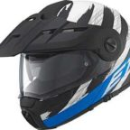 schuberth-e1-hunter-blau