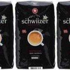 schwiizer-schueuemli-espresso-ganze-kaffeebohnen-3×5