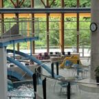 schwimmbad_09.10.