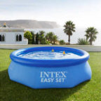 schwimmbecken-easy-set-pool-3-meter-o
