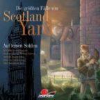 scotlandyard02-300×300