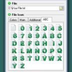 scr_FMN_Pro-Window4-Green