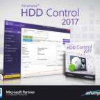 scr_ashampoo_hdd_control_2017_presentation-2