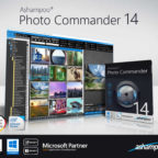 scr_ashampoo_photo_commander_14_presentation_de