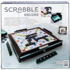scrabble-deluxe-spiel-von-mattel