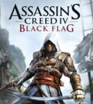 Assassin's Creed IV Black Flag (PC) kostenlos ab 12.12. *Vorankündigung*