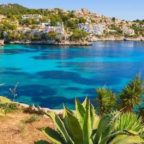 sea-view-azure-water-beach-village-cala-fornells-majorca-island-spain-stock-photo-image-id-142290004-1422366911-L5FJ