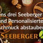 seeberger13