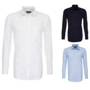 seidensticker-hemden