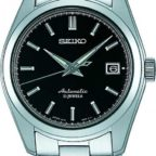 seiko-watches-spirit-sarb033