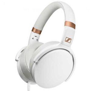sennheiser-hd-4-30i-over-ears