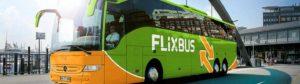service-im-bus-header-2