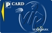 servipark-p-card