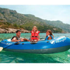 sevylor-caravelle-kk85-sport-schlauchboot