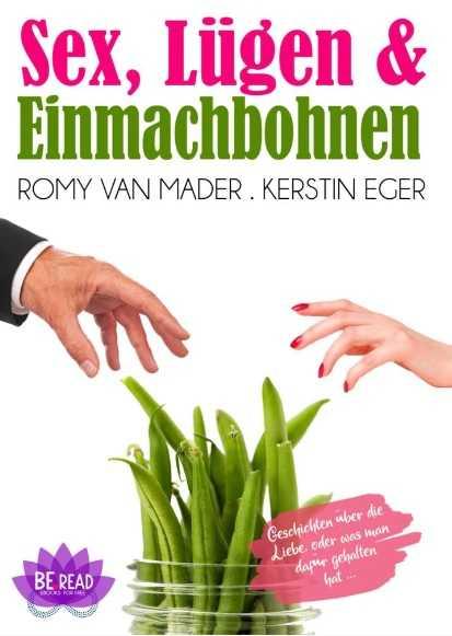 sex_l_gen_einmachbohnen_cover