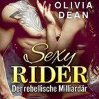 sexy_rider