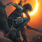 shadow-of-the-tomb-raider-pc-fuer-4171e